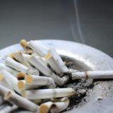 タバコが吸いたくて仕方がない北海道自民党